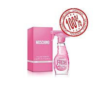 Пробник Moschino Pink Fresh Couture Edt 5 ml
