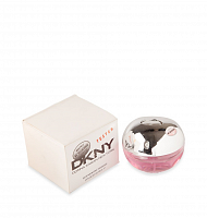 Тестер DKNY Be Delicious Fresh Blossom