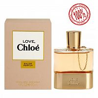 Chloe Love Edp 30 ml