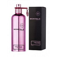 Montale - Candy Rose, 100 ml