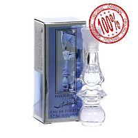 Пробник Salvador Dali Dalilight Edt 5 мл