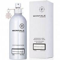 Тестер Montale Chocolate Greedy Eau De Parfum