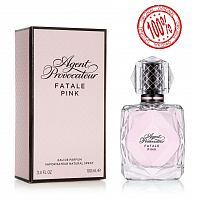 Agent Provocateur Fatale Pink Edp 100 ml