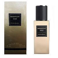 Yves Saint Laurent Magnificent Gold Edp