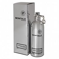 Montale - Wood & Spices, 100 ml