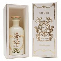 Gucci Winter`s Spring edp