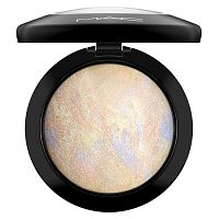 Хайлайтер MAК Mineralize Skinfinish AB6