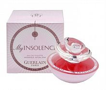 Guerlain My Insolence Edt