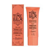 База под макияж The Balm Time Balm Primer 30 ml