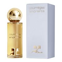 Пробник Courreges Empreinte edp 5 ml