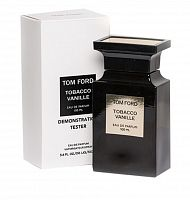 Тестер Tom Ford Tobacco Vanille Edp