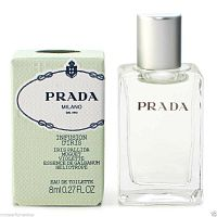 Prada Infusion D'Iris tdp 8 ml original