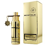 Montale Highness Rose 30 мл.