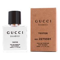 Тестер Gucci Bamboo edp 50 ml