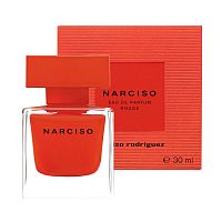 Narciso Rodriguez Narciso Rouge W Edp 30 ml