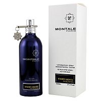 Тестер Montale Starry Night