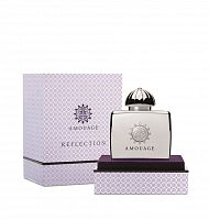 Тестер Amouage Reflection Woman