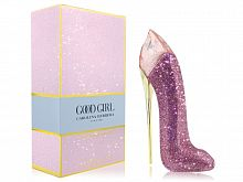 Carolina Herrera Good Girl Pink Edp 80 ml