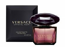 Versace Crystal Noir edt 10 ml original