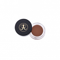 Помада для бровей Anastasia Beverly Hills DipBrow Pomade - Soft Brown