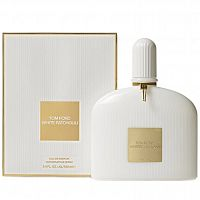 Tom Ford - White Patchouli Edp