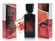 Escentric Molecules The Beautiful Mind Series Intelligence & Fantasy 60 ml