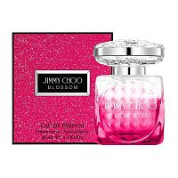 Jimmy Choo Blossom W Edp 40 ml original