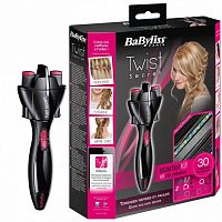 BaByliss Twist Secret TW1000E