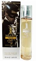 Paco Rabanne 1 Million Prive edp 55 ml с феромонам