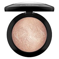 Хайлайтер MAК Mineralize Skinfinish AB3