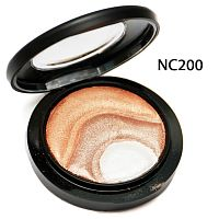 Хайлайтер Mineralize Skinfinish NC200