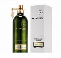 Тестер Montale Tropical Wood