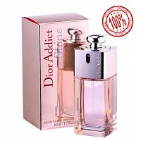 Christian Dior Addict Shine Edp 50 ml