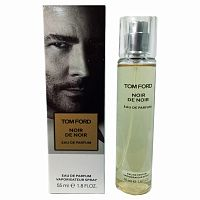 Tom Ford Noir De Noir edp 55 ml с феромонами
