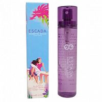 Escada Sorbetto Rosso Limited Edition, 80 ml