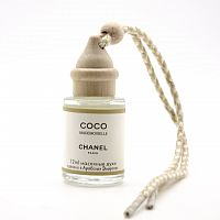 Автопарфюм Chanel Coco Mademoiselle for women 12ml