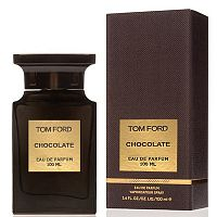 Tom Ford Chocolate Edp