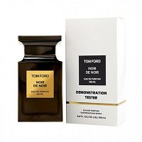 Тестер Tom Ford Noir de Noir