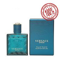 Пробник Versace Eros Edt 5 ml