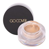 Консилер Tony Moly Go Cover Active Concealer тон 02
