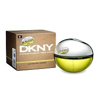 Donna Karan Be Delicious For Women Edp