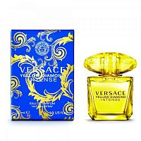 Versace Yellow Diamond Intense edt  30 ml original