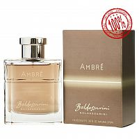 Baldessarini Ambre Edt 30 ml
