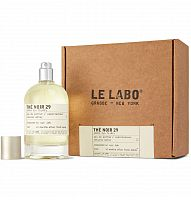Тестер Le Labo Grasse - New York The Noir 29