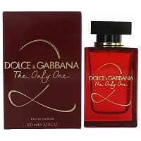 Dolce & Gabbana The Only One 2 Edp