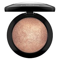 Хайлайтер MAК Mineralize Skinfinish AB2