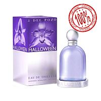 Пробник Jesus Del Pozo Halloween Edt 15ml